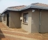 Photo 4 bedroom House For Sale in Protea Glen for R...