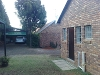 Photo Garden Cottage To Let in Menlyn Area