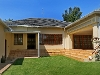 Photo Property For Sale In Greenside