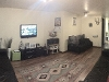 Photo 2 bedroom Apartment Flat To Rent in Ferndale