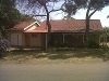 Photo House For Sale in Barberton