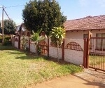 Photo 3 bedroom House For Sale in Mankweng for R 589...