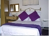 Photo Low cost solution (Bed without Breakfast) to...