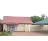 Photo 1 bedroom House To Rent in Secunda for R 4 000...