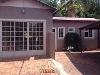 Photo Cottage to let Groenkloof Pretoria