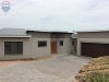 Photo House for Sale. R 2 400 -: 3.0 bedroom house...