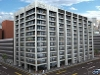 Photo Fully furnished apartment in braamfontein for...