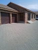 Photo Townhouse to rent Bethal-Rand