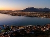 Photo 4 bed Condo for rent in Gordons Bay, Cape Town...