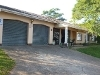 Photo R1,395,000 | 4 Bedroom House For Sale in Malvern