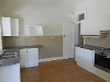 Photo Two Bedroom Apartment in Eco-Park Estate,...