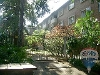Photo 2 bedrooms for sale in Morningside