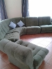 Photo Garden cottage bachelors fully furnished alberton