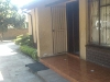 Photo 3 Bedroom House for sale in Giyani