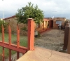Photo House for sale in Mhluzi - 2 bedroom