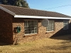 Photo 3 bedroom House to rent in Secunda