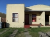 Photo 3 bedroom House For Sale in Silversands