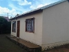 Photo House for Sale. R 380 000: house for sale in...