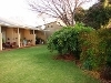 Photo Flat to let available in eldoraigne, centurion