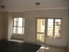 Photo To Rent In Johannesburg