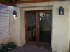 Photo 1 bedroom Apartment / Flat to rent in Middelburg