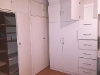 Photo 1 bed apartment Bramley
