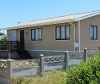 Photo 3 bedroom House For Sale in Struisbaai for R...