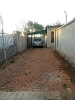Photo One Bedroom Garden Flat. Seperate Entrance, Pet...