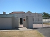 Photo 4 bedroom House To Rent in Pinelands