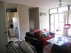 Photo One bedroom flat available - paradise valley