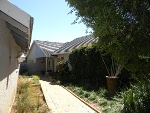 Photo 5 Bedroom house to rent in Fairland