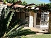 Photo 3 Bedroom Retirement Village For Sale in...