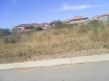 Photo Vacant Land - Residential For Sale in SERALA VIEW