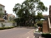 Photo 1 Bedroom Apartment For Sale in Douglasdale