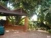 Photo Flat In Colbyn, Pretoria