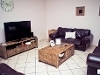 Photo Apartment In Amberfield, Centurion