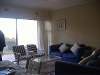 Photo Apartment / Flat For Rent in Scottburgh South,...