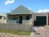 Photo House for Sale. R 720 000: 3.0 bedroom house...