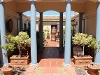 Photo 2 bed room apartment in Auckland park