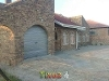 Photo 3 Bedrooms in Ermelo, Cassim park with 2 Baths...