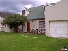 Photo House for sale in anchorage park, gordons bay