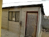 Photo 2 bedrooms for sale in Kwa Thema