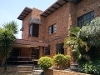 Photo Massive 4 Bedroom Family Home - Available 1...