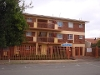 Photo 3 Bedroom Flat to rent in Florida, Roodepoort