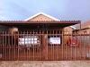 Photo Family Home– R8 100.00 available 1 november...