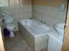 Photo 2 bedrooms for sale in Sylviavale