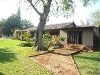 Photo This is a well sought after family home with....