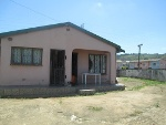 Photo 4 bedroom House For Sale in Shastri Park