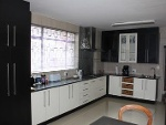 Photo Four Bedroom Furnished House Available in Glen...