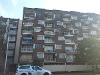 Photo 2 bedroom flat in Vereeniging